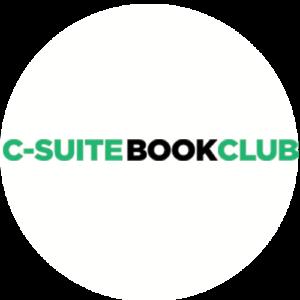 C-suite website logos 3